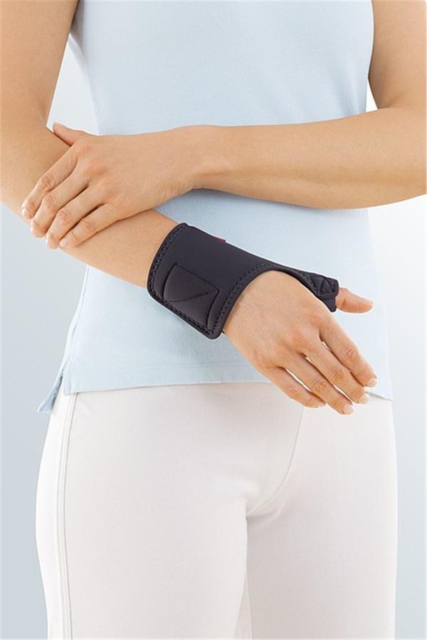 Medi Thumb Support