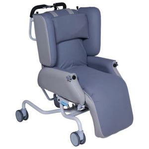 Air Comfort Medium Deluxe V2