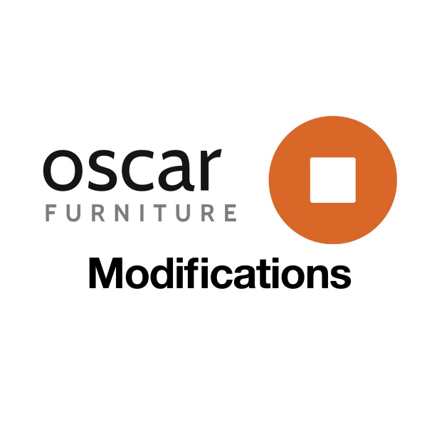 Oscar Furniture Modifications for Lift Chairs
