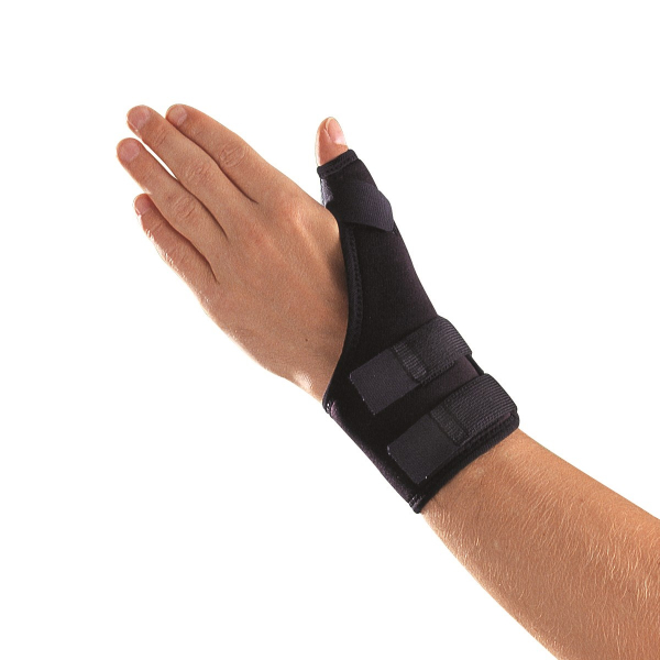 OPPO Mouldable Thumb Support 21cm