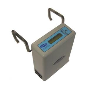 Invacare MSS Premier Active Pump