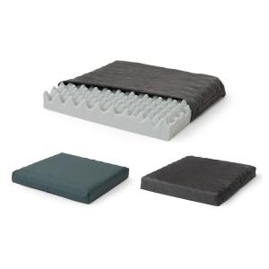 Therapeutic Pillow Multi-Purpose Cushion