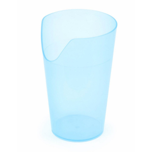 Homecraft Rolyan Nosey Cut-Out Cup