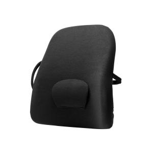 ObusForme Back Support Wide Back