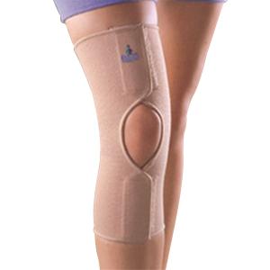 OPPO Open Knee Brace