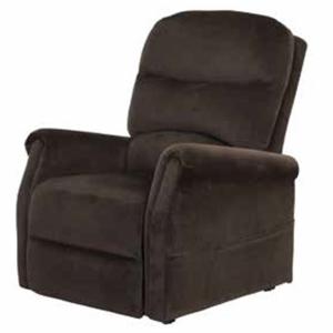 Oscar Ede Lift Recliner Chair