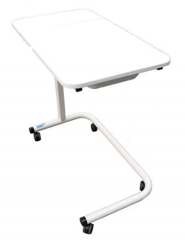 Invacare Over Bed Table