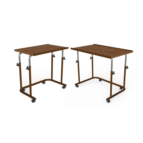 K Care Healthcare Equipment Over Chair Table