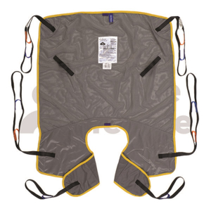 Oxford Quick Fit Deluxe Sling Net