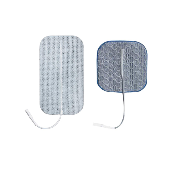 PALS Platinum Blue Electrode