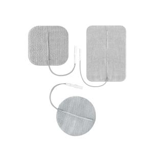 Pals Platinum Foam Electrode