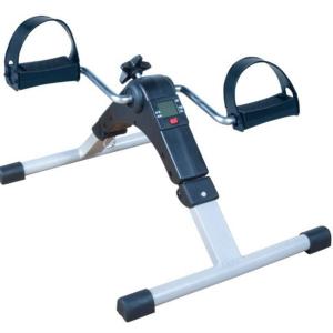 Peak Care Pedal Exerciser
