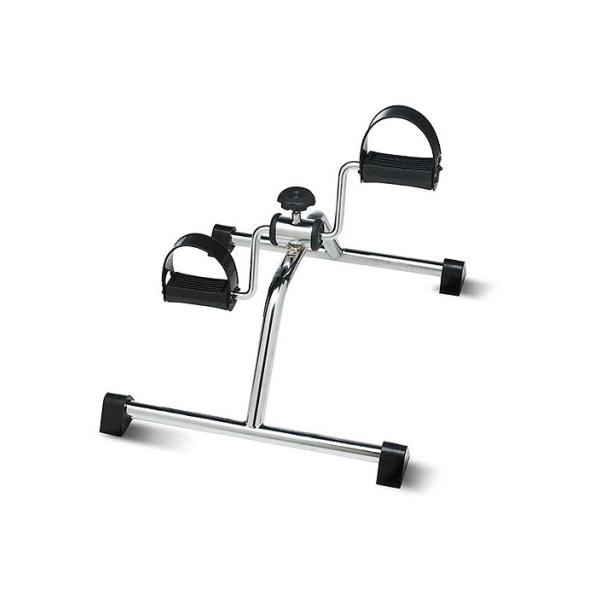 Metron Pedal exerciser
