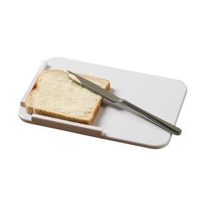 Homecraft Rolyan Plastic Spread Board