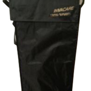 Invacare Portable Ramp Carry Bag