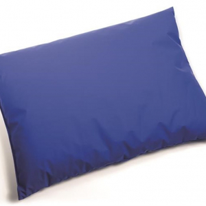 Posimed Universal Cushion