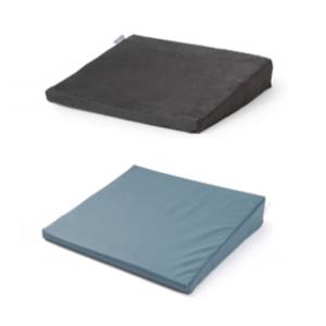 Therapeutic Pillow Posture Wedge Steri Plus