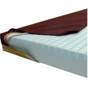 Invacare Premium Graded Density Pressure Mattress