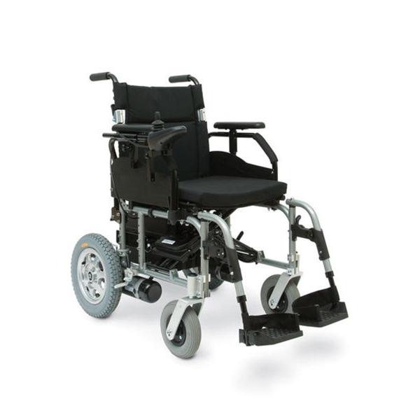 Pride R4 Foldable Power Chair