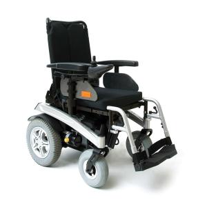 Pride R40 Power Chair