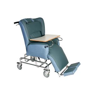 K Care Healthcare Equipment Air Comfort Princess Air Bed
