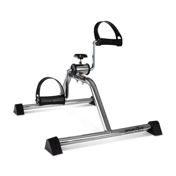 HMR Healthcare ProActive Pedal Exerciser