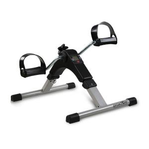 HMR Healthcare ProActive Pedal Exerciser Digital Display