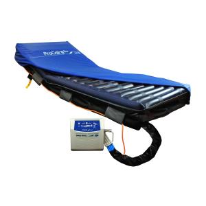 Novis ProCair 8000 Pro Alternating Mattress Replacement