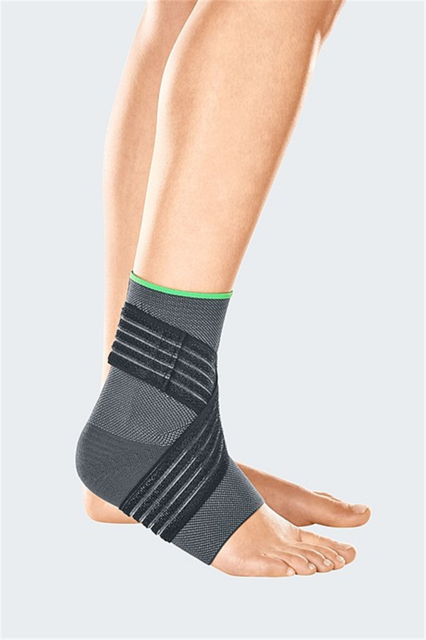 Protect Leva Ankle Strap Support