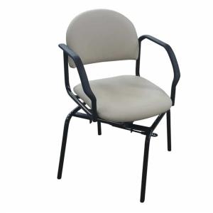 Technocare Revolution Chair