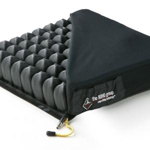 Roho Dual Valve High Profile Cushion