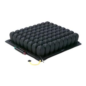Roho Quadtro Select High Profile Cushion