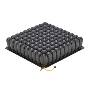 Roho Single Valve High Profile Cushion