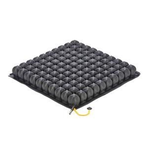 Roho Single Valve Low Profile Cushion