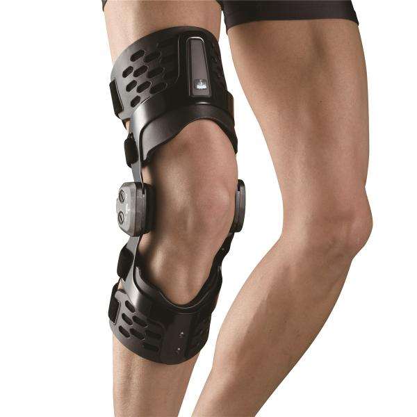 OPPO Excel Knee Brace