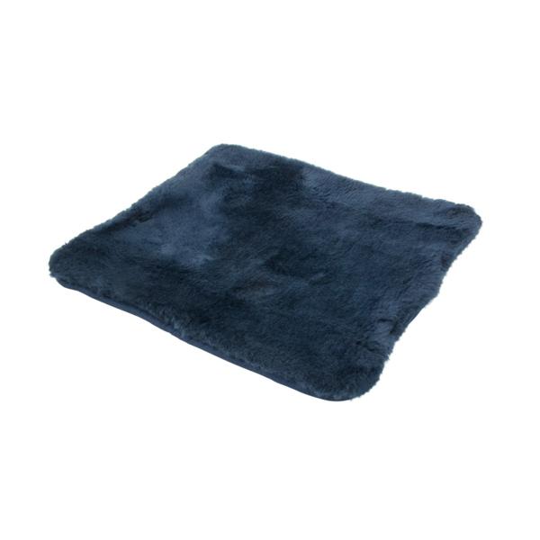 Shear Comfort Cushion-It