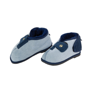 Shear Comfort Wrap Around Boot