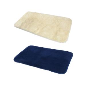 Shear Comfort XD1900 Overlay