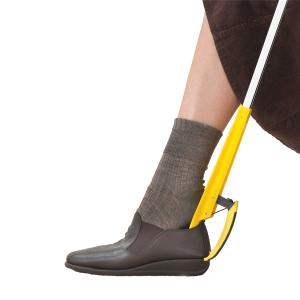 ADL Essentials Shoe Helper Pro