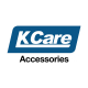 K Care Healthcare Equipment Shower Commode Accessories