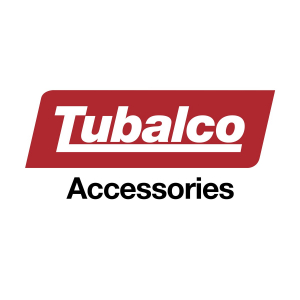 Tubalco Shower Commode Accessories/Options