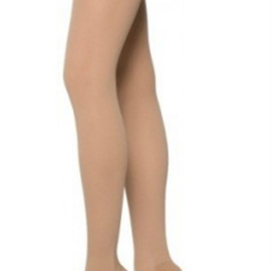 Sigvaris 503 Class 2 Half Thigh Compression Stockings