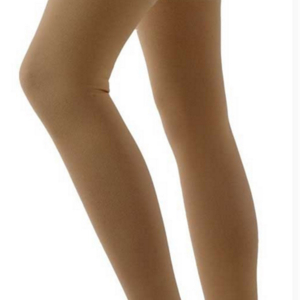 Sigvaris 504 Class 3 Thigh Knobbled Grip Top Stockings
