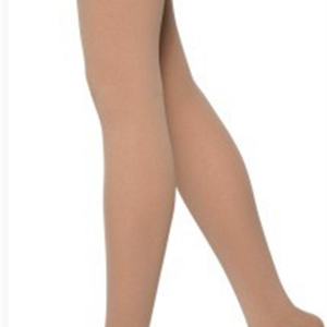 Sigvaris 505 Class 4 Thigh High Compression Stockings