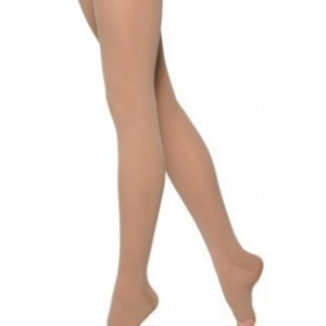 Sigvaris Class 1 Thigh High Knobbed Grip Top Stockings