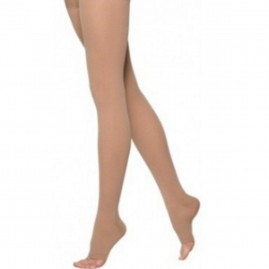 Sigvaris Class 2 Thigh High Knobbled Grip Top Stockings