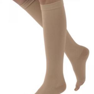 Sigvaris Class 3 Calf High Compression Stockings