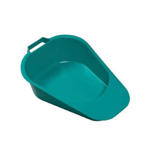 Slipper Pan