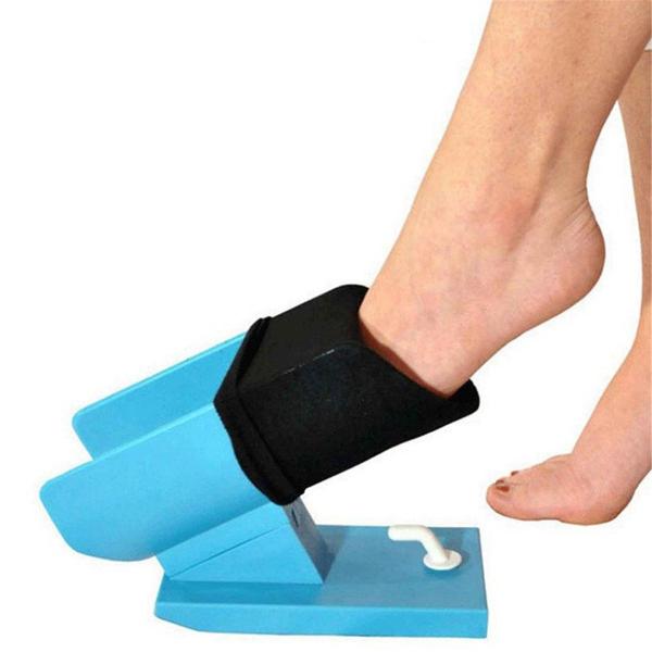Sock Aid Easy On Easy Off