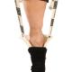 ADL Essentials Soxon fabric sock/stocking aid